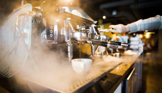 オタワ旅行!ガティノーのおすすめレストラン・カフェの口コミ!