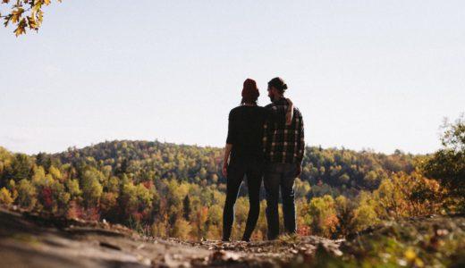 オタワ隣、ケベック州境ガティノー。自然満喫、観光スポット口コミ!