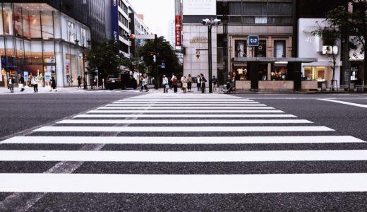 GW後半は雨天決行おすすめ福岡の祭り!どんたくの由来と期間、しゃもじ?!