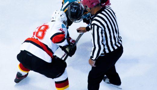 カナダ人気スポーツ、アイスホッケー選手らバス事故で死亡・重軽傷