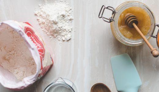 英王室挙式ケーキを家庭で作る!?エルダーフラワーとレモンのケーキのレシピ紹介!