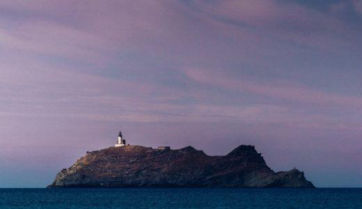 地中海コルス(コルシカ)島旅行!おすすめの見どころ観光スポット紹介!