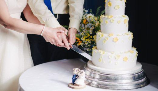 英王室挙式!レモンとエルダーフラワーのウエディングケーキ、デザイン・製作は?