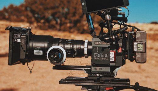 映画「カメラを止めるな!」東京ENBUゼミナール・シネマプロジェクト!コース特徴の口コミ