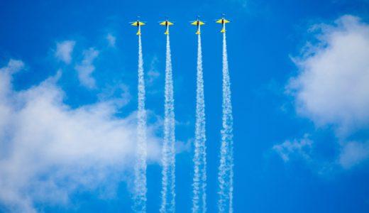 低圧訓練で急減圧、低酸素症状体験!戦闘機パイロットになるために必須訓練は超過酷!