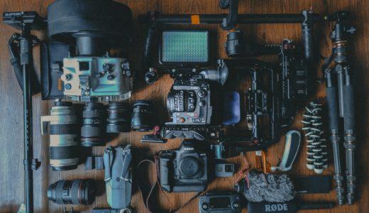 映画「カメラを止めるな!」評判の東京ENBUゼミナール!学校コース詳細と授業料の口コミ!
