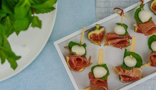バスクの郷土料理とは?スペイン・フランスをまたぐ地方観光で試したい、おすすめ料理!