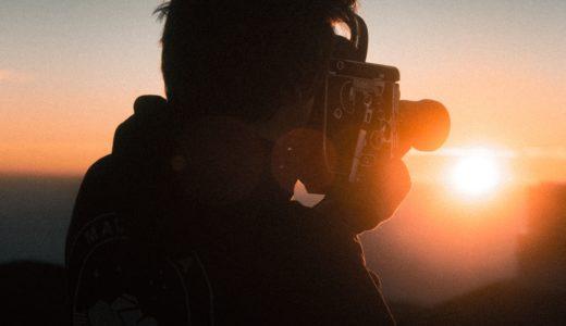 映画「カメラを止めるな!」パクリ盗作疑惑浮上!原作演出家、和田亮一さんの主張は?