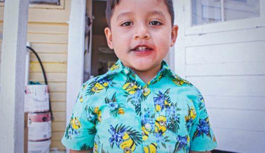 ハワイ・アロハシャツ、由来は着物?特徴と正装時の着こなし柄の注意点は?