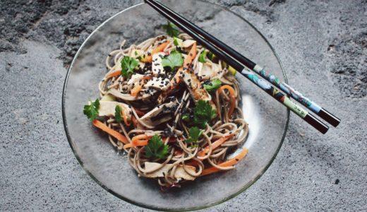 豆腐は全米一嫌いな食物!「Mr.豆腐」が覆したきっかけは豆腐シェークとヒラリーさん!