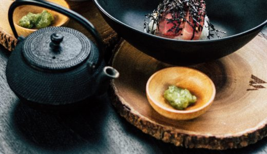 海苔(のり)は凄い!栄養成分、おすすめ健康効果!気軽に食べて健康生活習慣!