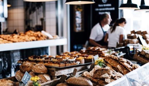 木村周一郎さん、フランスパン職人エリック・カイザーさんから学んだ伝統パン作り修業!