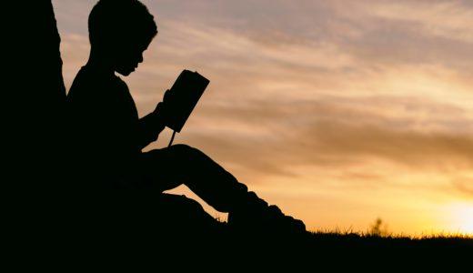 ズッコケ三人組が愛される理由・作家の思い?児童文学と大人の文学の違いは?[世界一]