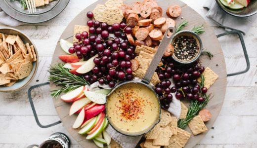 地中海料理・地中海式食事法(ダイエット)とは?特徴・方法・ポイント・健康効果!