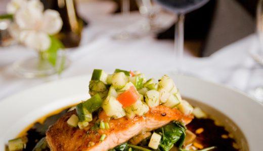 地中海式食事法(ダイエット)!地中海料理おすすめの簡単に準備できるメニュー!