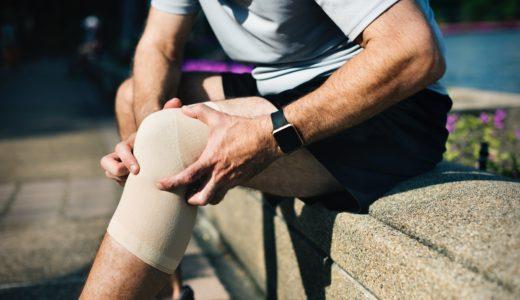 AKA-博田法とは?治療対象疾患、関節の痛み原因?腰・膝・股関節痛改善効果[名医]