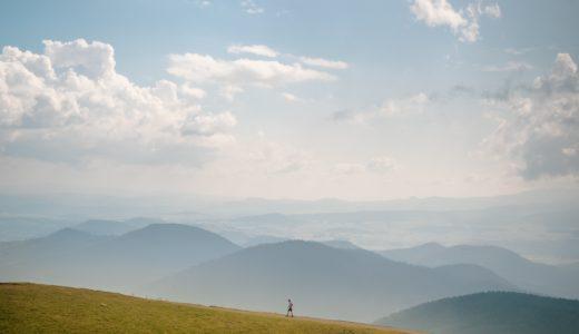 フランス世界遺産シェヌ・デ・ピュイ火山群!おすすめ観光地オーベルニュ地方・アクセス