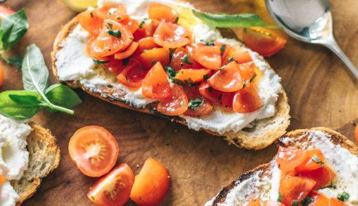 オリーブオイル効果・効能!健康効果UPする効果的な取り方、おすすめ組み合わせ野菜!