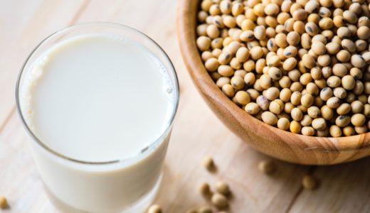 きな粉とは?体に良い栄養成分、健康効果・効能!毎日食べる健康生活おすすめ!